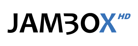 https://www.titmedia.pl/wp-content/uploads/2021/04/01-JAMBOX-logo-podstawowe-RGB-450x150.png