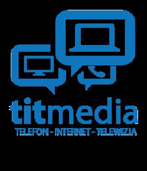 https://www.titmedia.pl/wp-content/uploads/2021/04/logo_big-300x350.png
